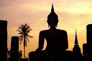 Thái Lan và Myanmar hợp tác phát triển du lịch