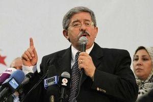 Algeria: Tòa án triệu tập cựu Thủ tướng để điều tra tham nhũng