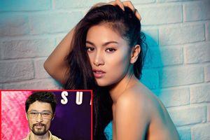 Bạn gái tiết lộ lý do nhan sắc Johnny Trí Nguyễn 'xuống dốc không phanh'