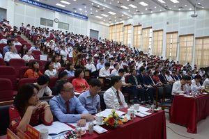 Gắn kết cơ sở giáo dục và doanh nghiệp để phát triển nguồn nhân lực nông nghiệp trình độ cao