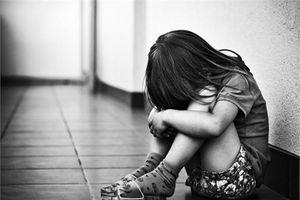 TP HCM: Điều tra vụ bé 3 tuổi nghi bị ông lão 70 tuổi xâm hại