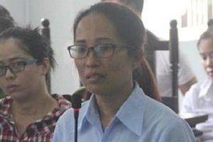 Đà Nẵng: Hiệu trưởng 'đút túi' hàng trăm triệu đồng tiền ăn của trẻ nhận 18 tháng tù