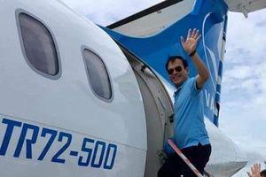 Luật sư lý giải nguyên nhân ông Nguyễn Hữu Linh không bị bắt tạm giam