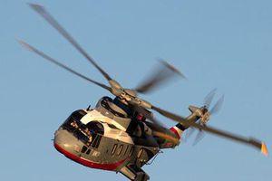 Ngán ngẩm: Ba Lan vứt bỏ 'sát thủ săn ngầm' mà NATO sợ hãi