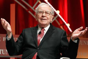 7 dự đoán của tỷ phú Warren Buffett có độ chính xác đến khó tin
