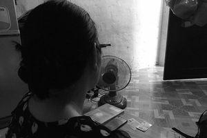 Thêm một vụ nghi dâm ô ở Sài Gòn: Ông lão 60 tuổi vào phòng sàm sỡ bé gái hàng xóm lúc mẹ vắng nhà