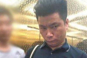Đỗ Mạnh Hùng xuất hiện trong thang máy, cư dân chung cư ở Hà Nội họp gấp