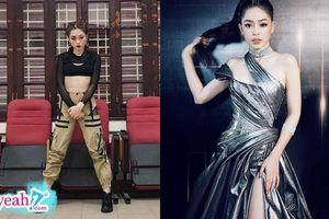 Cover dance 'Kill this love' của Black Pink, Á hậu Bùi Phương Nga khoe vũ đạo nóng bỏng đầy mạnh mẽ