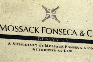 Pháp: Cuộc điều tra Panama Papers đã thu hồi gần 120 triệu Euro