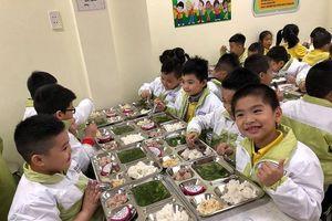 Tận thấy học và chơi kiểu Nhật Bản tại Việt Nam