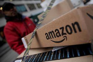 Doanh nghiệp Việt và cuộc chơi đầy thách thức với Amazon