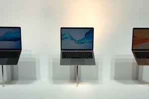 Cách kiểm tra pin MacBook sắp phải thay hay chưa nhanh nhất