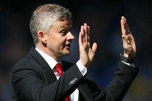Gary Neville: 'Solskjaer rồi sẽ bất lực như Jose Mourinho'