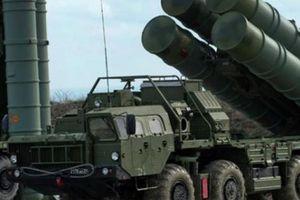 Nóng: Thổ Nhĩ Kỳ buộc phải lựa chọn S-400 của Nga hay rời khỏi NATO