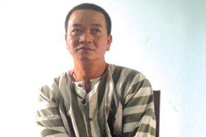 'Ông trùm' giang hồ Hải 'bánh' (Kỳ 2): Bị Dung 'Hà' 'ép' lật đổ Năm Cam?