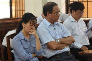 Hoãn phiên tòa xét xử nguyên Trưởng phòng Nội vụ TP Biên Hòa