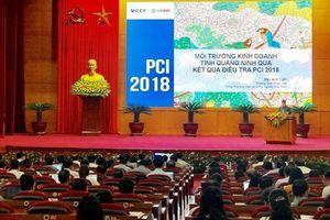 Quảng Ninh nâng cao năng lực cạnh tranh bền vững