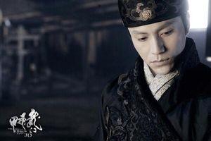 Tàn độc hoạn quan đoạt mạng cả hai hoàng đế Trung Quốc