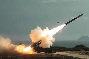 Choáng: Việt Nam sở hữu tên lửa Israel vừa dùng để qua mặt Nga