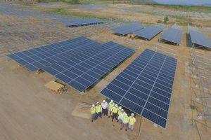 InfraCo Asia cùng các nhà tài trợ tư vấn thúc đẩy đầu tư cơ sở hạ tầng bền vững cho Việt Nam