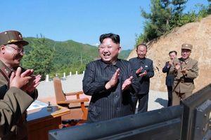 Thượng đỉnh Nga - Triều: Chuyên gia nói gì về cuộc gặp giữa Tổng thống Putin và Chủ tịch Kim?