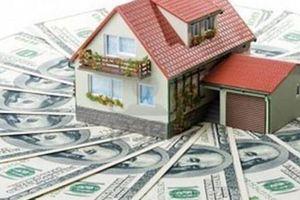 Siết tín dụng đối với nhà trên 3 tỷ đồng: Thị trường sẽ có biến động lớn?