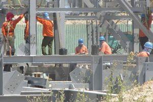 Quản lý chặt chẽ người nước ngoài lưu trú, lao động tại Nha Trang