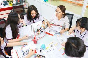 UEF bắt đầu nhận hồ sơ đăng ký xét tuyển học bạ từ ngày 2/5