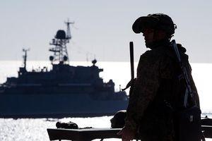 Bị 'quây hội đồng' ở Biển Đen, Nga đi nước cờ khiến đối thủ dè chừng