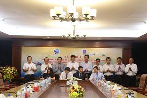 Bảo hiểm PVI tham gia bảo hiểm cho VNH