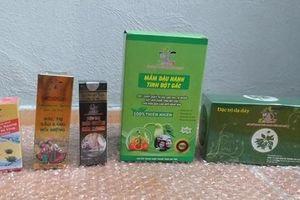 Sự thật về 'thần dược' của Công ty Thiên Phú: Từ sản xuất hóa mỹ phẩm giả chuyển qua kinh doanh thực phẩm chức năng