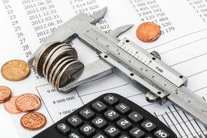 Thực trạng cơ cấu ngân sách nhà nước hỗ trợ phát triển kinh tế - xã hội