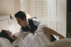 Chuyện thật như đùa: Sau đêm tân hôn, cô dâu sốc nặng khi tỉnh dậy nằm bên cạnh không phải là chồng