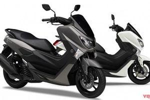 XE HOT (22/4): Yamaha ra mắt xe ga mới, những ôtô giảm giá mạnh ở Việt Nam nhân dịp 30/4