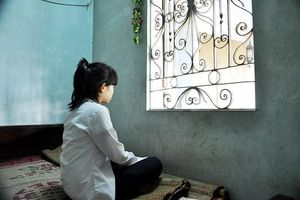 Nạn xâm hại tình dục trẻ em: Nguy cơ bùng phát tội ác vì xử lý không đích đáng