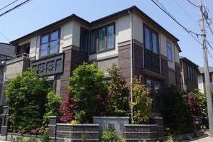 'Hankyou baizou kun' dự báo tự động hiệu quả bất động sản tại Nhật Bản