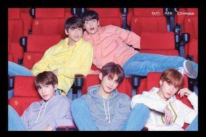 Kpop tuần qua: BTS và BlackPink thay nhau 'chiếm sóng', Jay Park tuyên bố giải nghệ cùng loạt sự kiện đáng chú ý