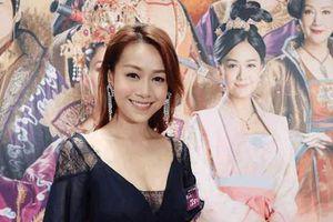 Phản ứng của Mã Quốc Minh trước việc bạn thân Huỳnh Tâm Dĩnh tiết lộ hai người chỉ là hợp đồng tình yêu