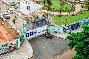'Pause' chiến lược thâu tóm KSB, DRH Holdings tìm kiếm lợi nhuận ở đâu?