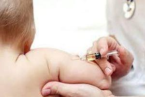 UNICEF sẽ triển khai chiến dịch toàn cầu về vaccine