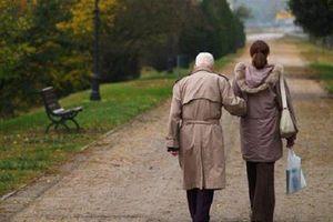 Lòng vị tha trong tình yêu cũng có giới hạn