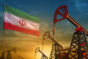 Mỹ sắp bỏ miễn trừng phạt các nước nhập khẩu dầu của Iran?