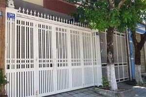 Bị cấm đi khỏi nơi cư trú, nguyên Phó Viện trưởng VKS Đà Nẵng dâm ô bé gái đang ở đâu?