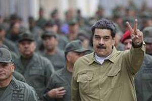 Xung quanh việc Mỹ áp đặt trừng phạt mới với Cuba
