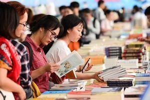 Thừa Thiên Huế: Tiếp tục phát triển văn hóa đọc trong cộng đồng