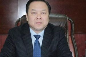 Chủ tịch Ủy ban Quản lý vốn Nhà nước: Vietnam Airlines đang giải trình