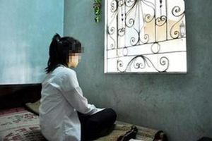 Vụ nữ sinh lớp 8 ở Lào Cai mang thai: Thầy giáo thừa nhận hiếp dâm nhiều lần ngay tại trường khi học sinh mới 12 tuổi