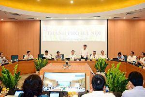 Hiệu ứng truyền thông quốc tế thúc đẩy lượng du khách kỷ lục đến Hà Nội