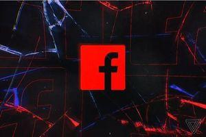 Facebook mời cố vấn cao cấp Bộ Ngoại giao Mỹ về làm việc