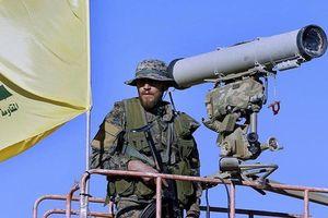Mỹ treo thưởng 10 triệu USD phá mạng lưới tài chính Hezbollah